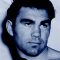 Max Schmeling, German Boxer