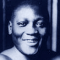 Jack Johnson, American Boxer