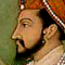 Shah Jahan, Builder of the Taj Mahal