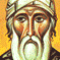 Isaac of Nineveh, Bishop
