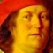 Paracelsus, Father of Toxicology