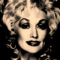 Dolly Parton, American Country Singer