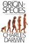 Origin of Species, Darwin