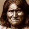 Geronimo, Apache Leader