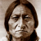 Sitting Bull, Dakota Sioux Leader