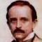 J. M. Barrie, Creator of Peter Pan