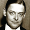 T. S. Eliot, British Poet