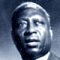 Lead Belly, Folk and Blues Musician