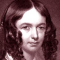 Elizabeth Barrett Browning, English Poet