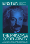 The Principle of Relativity, Einstein