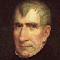 William H. Harrison, 9th US President, 1841-1841