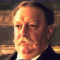 William Howard Taft, 27th US President, 1909–1913