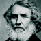 George Everest, Geographer