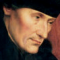 Desiderius Erasmus, Prince of the Humanists