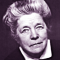 Selma Lagerlöf, The Adventures of Nils