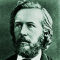 Ernst Haeckel, German Naturalist