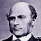Sir Francis Galton, Pioneer in Eugenics