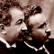 The Lumière Brothers, Pioneer Filmmakers