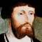 Christian II of Denmark