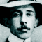 Alberto Santos-Dumont, Pioneer of Aviation