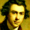 Joseph Banks, Patron of the Natural Sciences