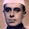 Nehru, First Prime Minister of India
