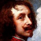 Anthony van Dyck, Painter