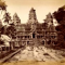 Angkor, Seat of the Khmer Empire