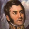 José de San Martín, National Hero of Argentina