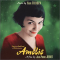 Amelie: Original Soundtrack, Tiersen