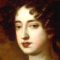 Mary II, Queen of England