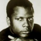 Sidney Poitier, Actor / Director