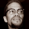 Malcolm X, Human Rights Activist