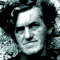 George Mackay Brown, Bard of Orkney