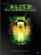 Alien Resurrection, DVD