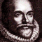 Jacobus Arminius, Dutch Theologian