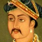 Akbar the Great, Greatest Mughal Emperor