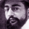 Henri de Toulouse-Lautrec, Painter