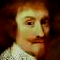 John Maurice of Nassau, Governor of Dutch Brazil
