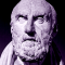 Chrysippus of Soli, Stoic Philosopher