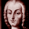 Bartolomeo Cristofori, Inventor of the Piano