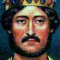 King Richard I, The Lionheart