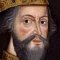 William I, The Conqueror