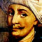 Mehmed IV, Ottoman Sultan