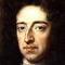 William III of Orange, King of England