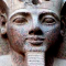 Ramses II, Ramesses The Great