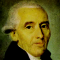Joseph-Louis Lagrange, Mathematician