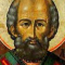 St. Nicholas, Bishop of Myra
