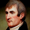 Meriwether Lewis, Lewis and Clark Expedition