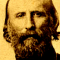 Giuseppe Garibaldi, Hero Unification of Italy